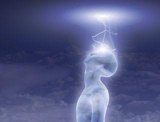 Okkultizmus, mágia és ezotéria keresztény szemmel: Mi történik a channeling alatt?