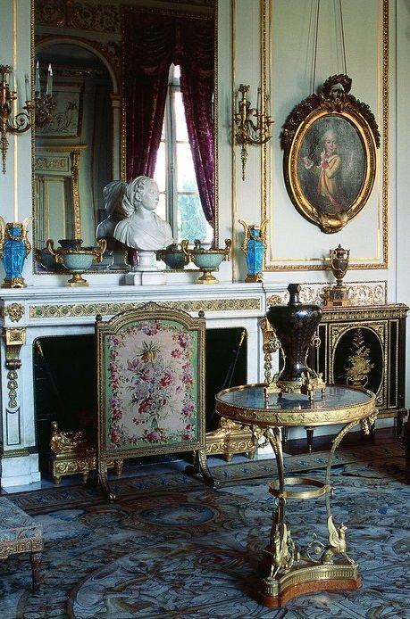 Paris's 10 Best Small Museums