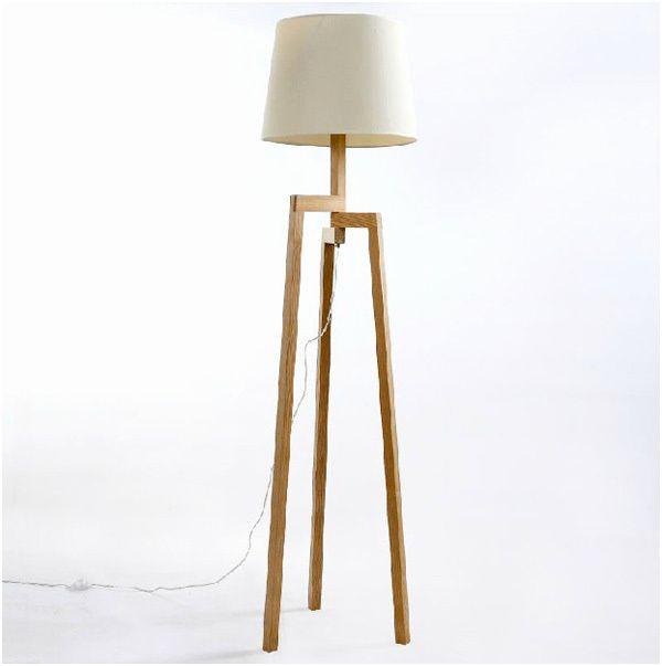 10 impressionnant lampe pied ikea