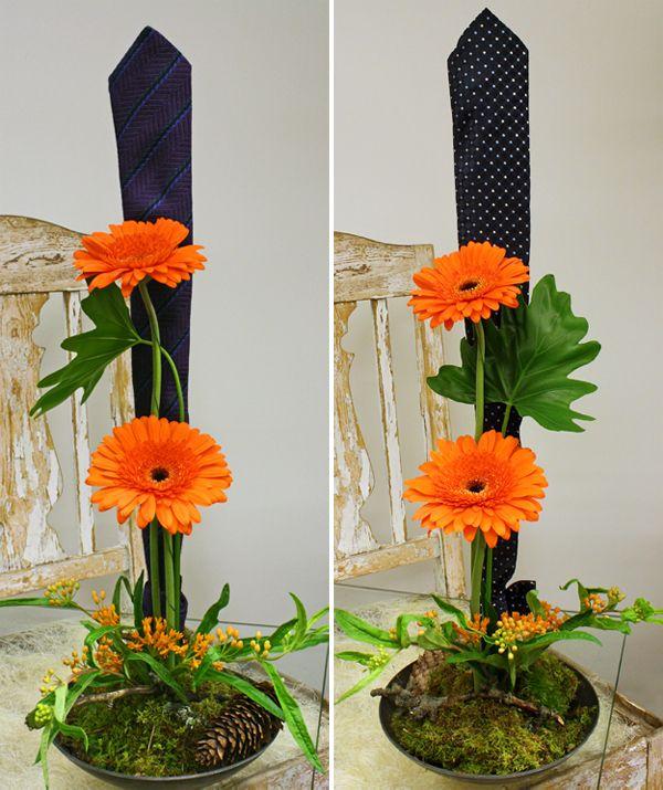 holmsunds blommor: Grattis på Fars dag!
