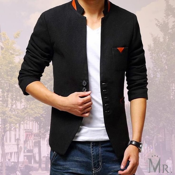 19 best Blazer/Sueter-Male images on Pinterest | Ps and Style