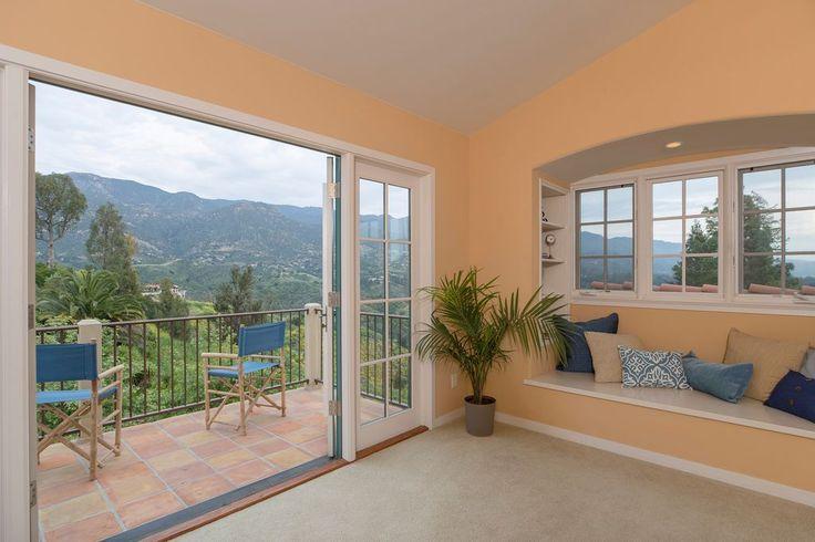 50 Camino Alto, Santa Barbara, CA 93103 | MLS #17-1174 - Zillow