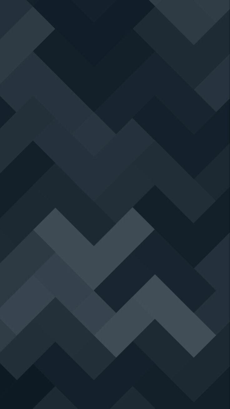best 25+ plain black wallpaper ideas on pinterest | lauren conrad