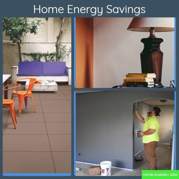 Energy Saving Trust Yorkshire Energy Saving Trust Save Energy
