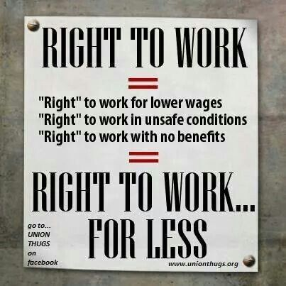 149 Best Images About Union Memes On Pinterest