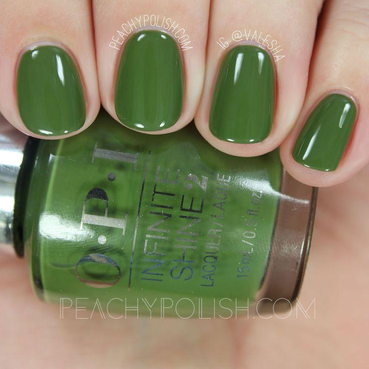 Mejores 1588 imágenes de Women\'s - Nails en Pinterest | Colores de ...
