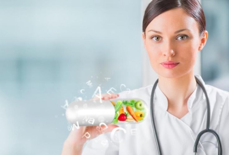 http://herbashop.ro/produse-naturiste/minerale-si-vitamine