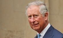 Prince Charles: rewire the global economy to stop climate change | Environment | The Guardian