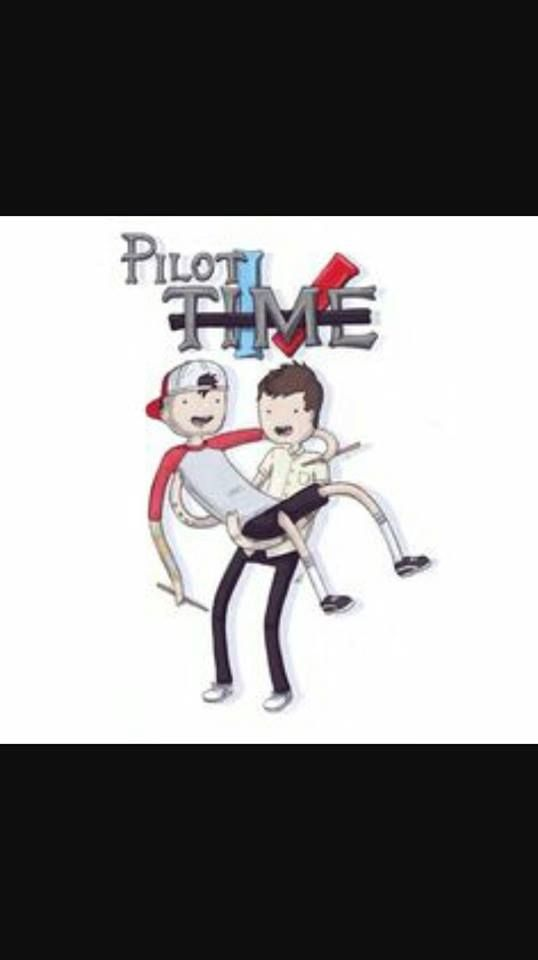 8 Best Drawing Fanfic Images On Pinterest Emo Bands