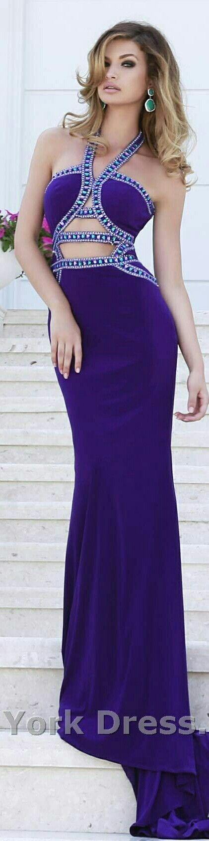 89 mejores imágenes de Purple/Lilac & Violet en Pinterest