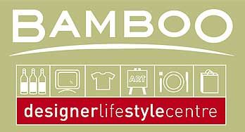 Bamboo Lifestyle Centre - Melville