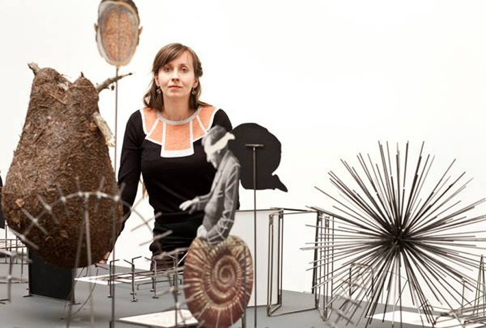 #Venice #Biennale 2013 | My Design Agenda