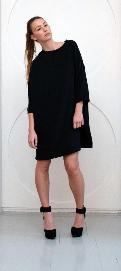 Undorn ready to wear, undorn, fashion, street style, classy, simplicity