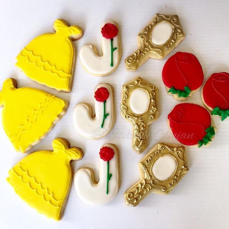 Congratulations! Joti & Prem.. #beautyandthebeast #beautyandthebeastcakes ���� -------------------------------------------- For Rates & Availability contact us at �� Email: cakesbyanjan@yahoo.ca Phone: 778-891-7962 -------------------------------------------- © Cakes by Anjan. Repost & Recreate with credits --------------------------------------------#CakesbyAnjan #vancouvercakes #weddingcakes #vancitycakes #weddingcake #vancouverweddings #sikhwedding #muslimwedding #hinduwedding…