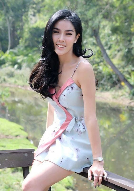 252 Best My Ladyboy Cupid Images On Pinterest-5185