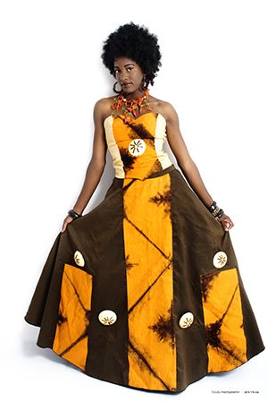 ~Latest African Fashion, African Prints, African fashion styles, African clothing, Nigerian style, Ghanaian fashion, African women dresses, African Bags, African shoes, Kitenge, Gele, Nigerian fashion, Ankara, Aso okè, Kenté, brocade. ~DKK http://www.flyabs.com/