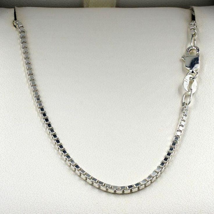https://flic.kr/p/KLZaMY | Silver Chains  for Sale in Australia | Follow Us…