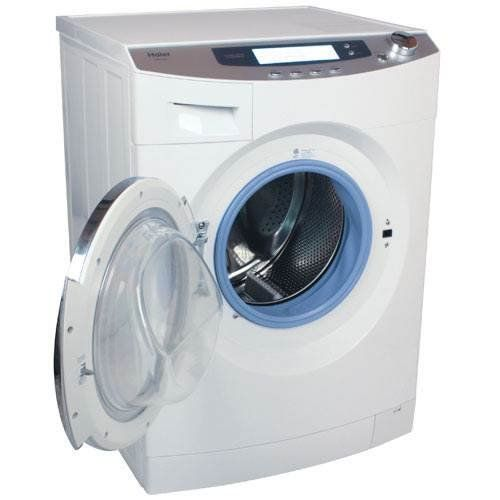 best 25 combo washer dryer ideas on pinterest laundry bathroom combo washing dryer and bath laundry combo