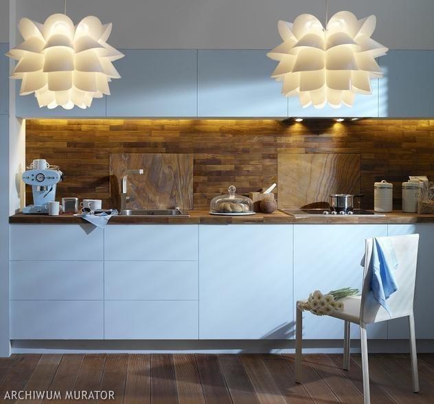 10 besten Küche Bilder auf Pinterest Kleine küchen, Küchen - küche spritzschutz selber machen