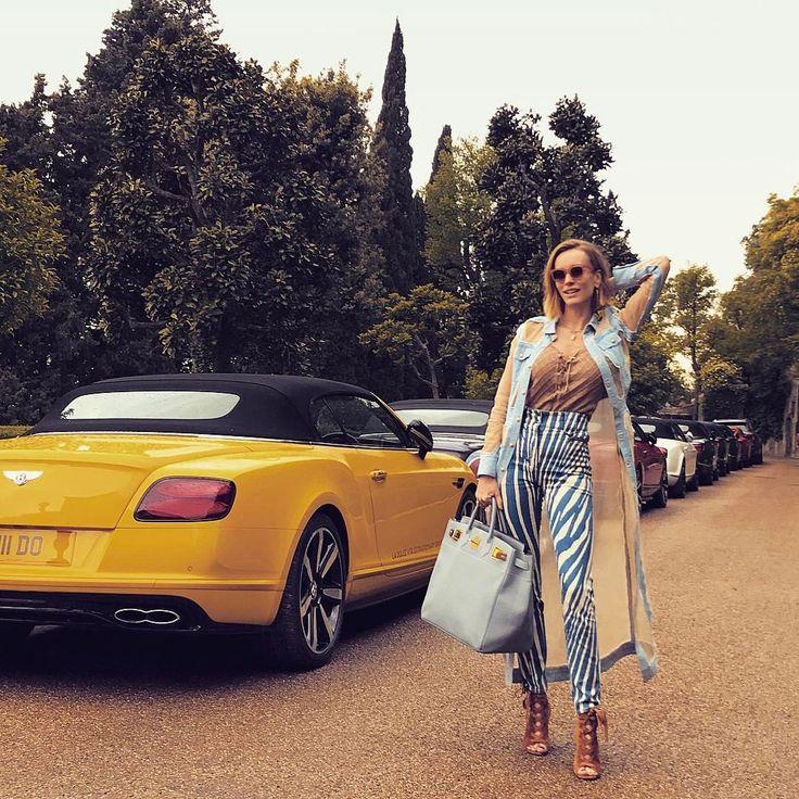 12.9 тыс. отметок «Нравится», 70 комментариев — Natasha Davydova (@tetyamotya) в Instagram: «Узенькая дорога из отеля с рестораном, в котором подают прекрасное итальянское вино, вся…»
