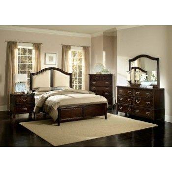 30 best lowest price furniure in los angeles images on - Bedroom furniture sets los angeles ...