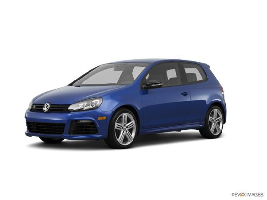 12 best Vaden Volkswagen of Savannah Car Finder images on Pinterest
