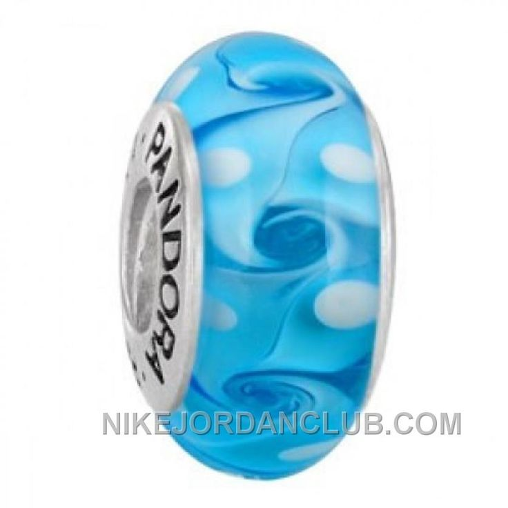 http://www.nikejordanclub.com/pandora-turquoise-spray-turquoise-murano-glass-bead-clearance-sale-super-deals.html PANDORA TURQUOISE SPRAY TURQUOISE MURANO GLASS BEAD CLEARANCE SALE SUPER DEALS Only $13.16 , Free Shipping!