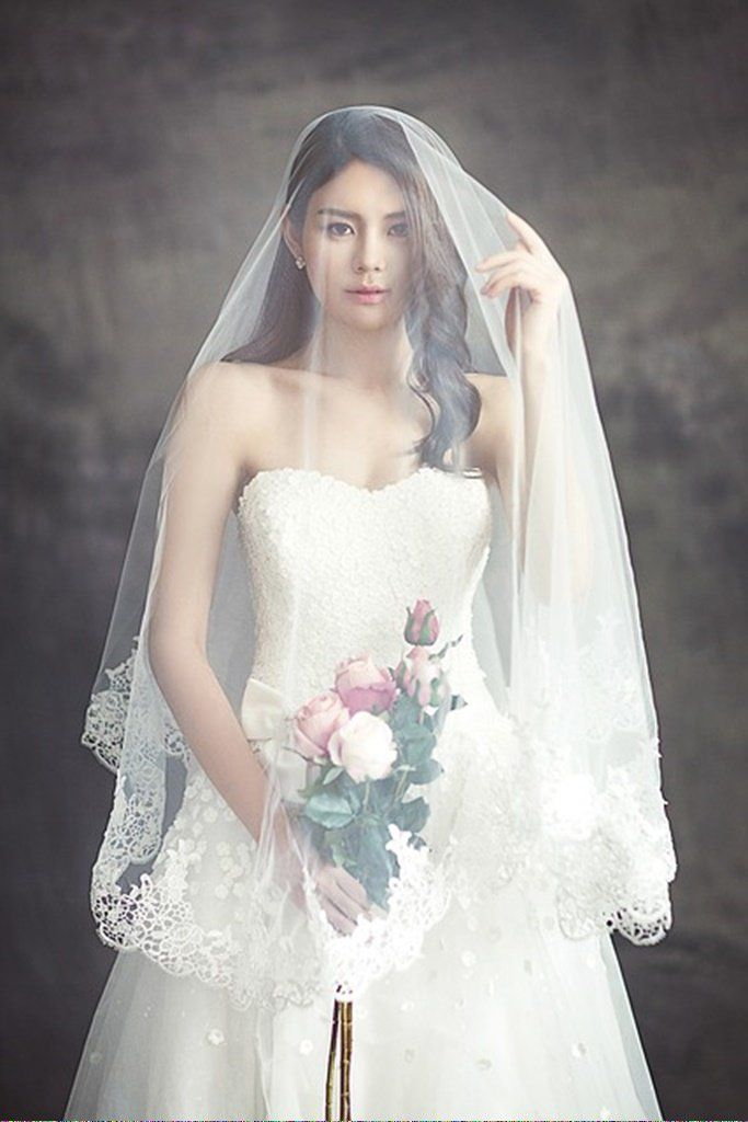 Low Cost Wedding Venues Los Angeles Discountweddinglinens Product Id 449101286 Wedding Dress Cost Wedding Dress Preservation Luxury Wedding Venues