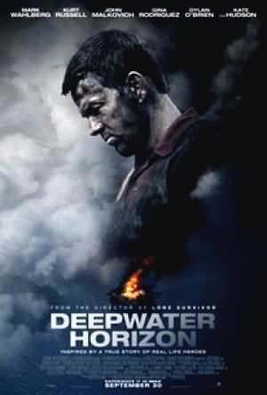 Secret Link Download WATCH Sexy Hot Deepwater Horizon Download Deepwater Horizon Online Subtitle English WATCH Deepwater Horizon Filmes 2016 Online View Deepwater Horizon Moviez Online Boxoffice #RapidMovie #FREE #CineMagz This is Full