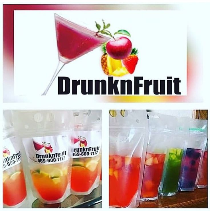 DrunknFruit @drunknfruit is all you need for your next private party, business launch, wedding party, BBQ, night in w/the girls, and/or anywhere a cocktail is needed.......ANYTIME!! Follow @drunknfruit www.instagram.com/drunknfruit!! #drunknfruit #supportlocal #support  #bartending #mixologist #thursday #friday #saturday #sunday #mobilebartending #service #entrepreneur #ad #theentrepreneurnetworkgroup  WANT YOUR AD IN FRONT OF 100,000+???? Inbox now for details.@jcoulterj
