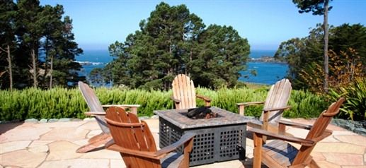 11 best Welcome to the Cottages at Little River Cove ...