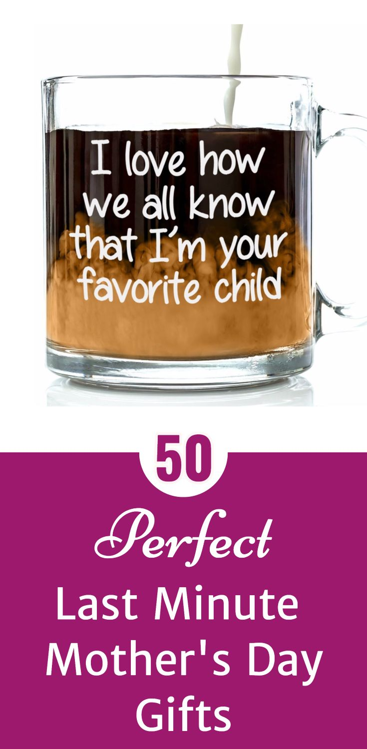 193 best Mother's Day Gifts 2018 images on Pinterest | Gift ideas