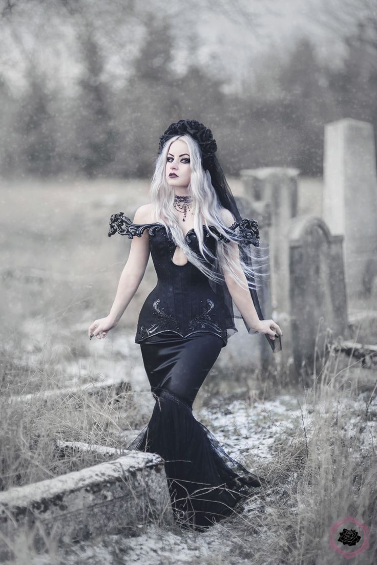 25 Best Ideas About Gothic Models On Pinterest Goth