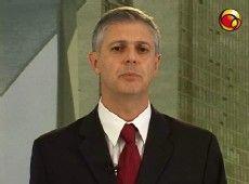 Wikileaks mostra Fernando Rodrigues como informante dos EUA | Os Amigos do Presidente Lula