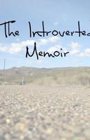 7 Books That Are Perfect For Introverts