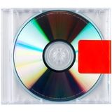 Kanye West: Yeezus | Album Reviews | Pitchfork