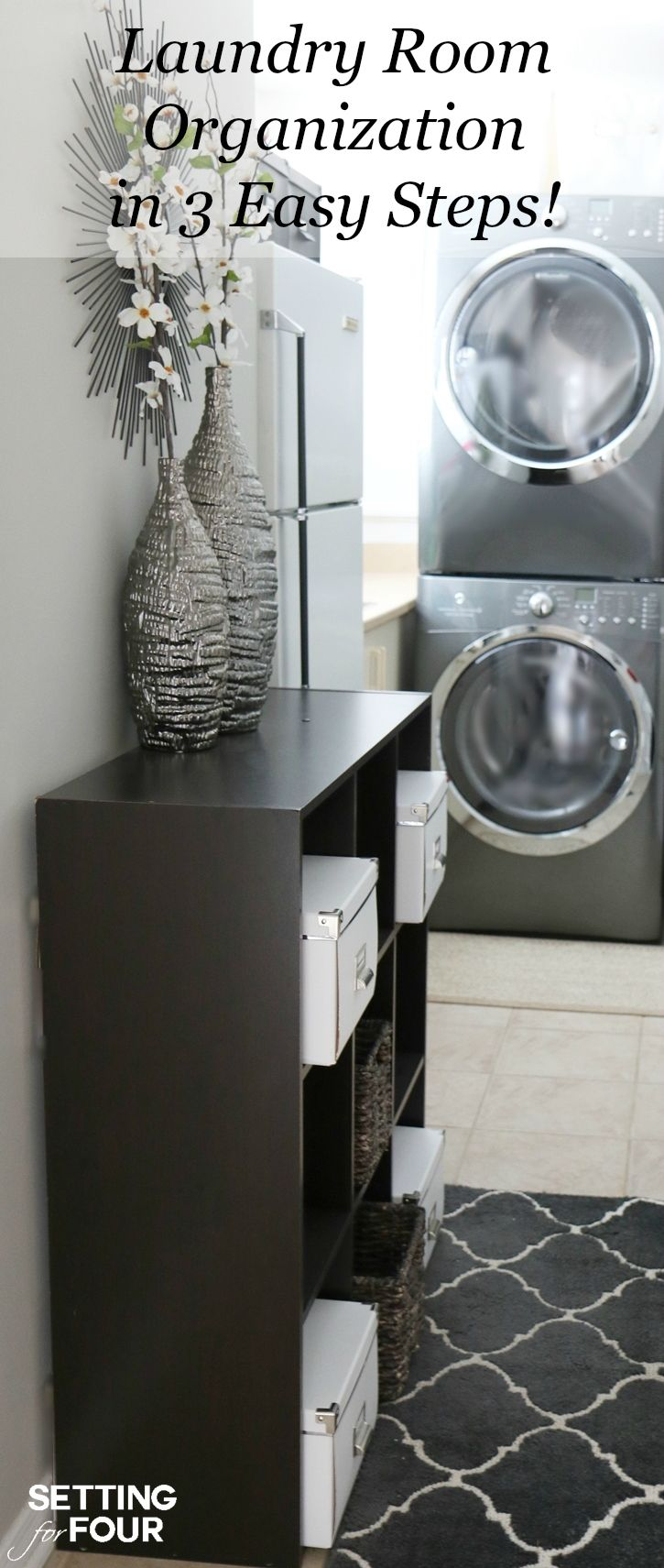 98 best HOME Mud Room and Laundry Room Ideas images on Pinterest