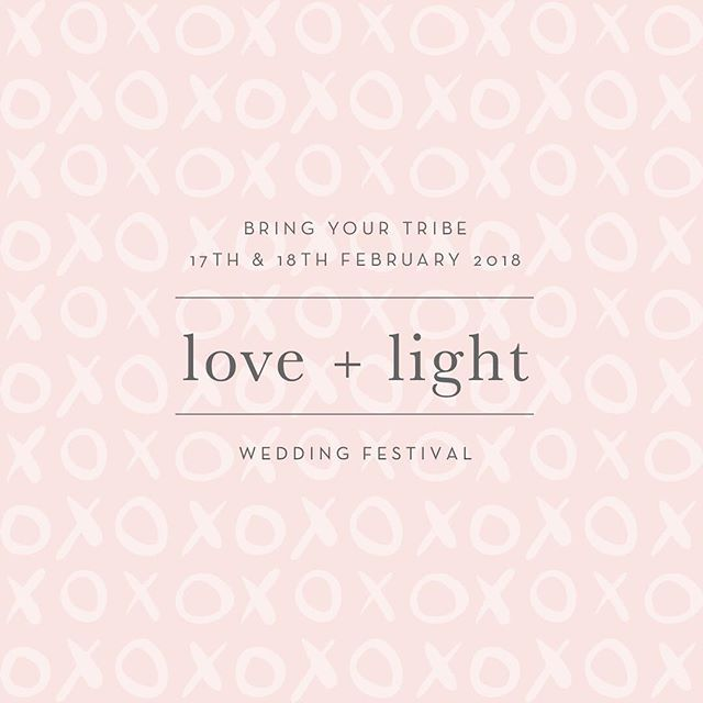 Get your tickets today peeps. Go go go go go go go @loveandlight_festivals