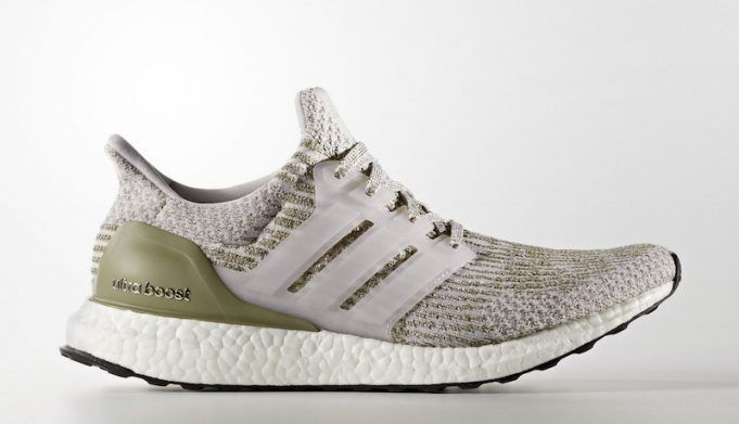 timeless design 538a8 5f8b0 Adidas Ultra Boost 3.0 size 14. Pearl Grey White. BA8847. Olive trace  cargo. NMD   Pearl grey, Adidas ultra boost sizing and Nmd