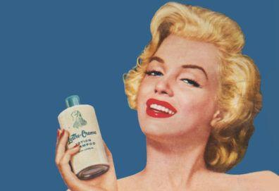 3 dicas para melhorar a eficácia e economizar os produtos de beleza