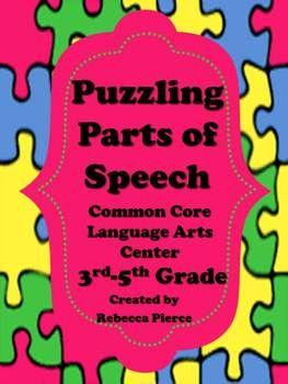 Introducing: The Speech Helper
