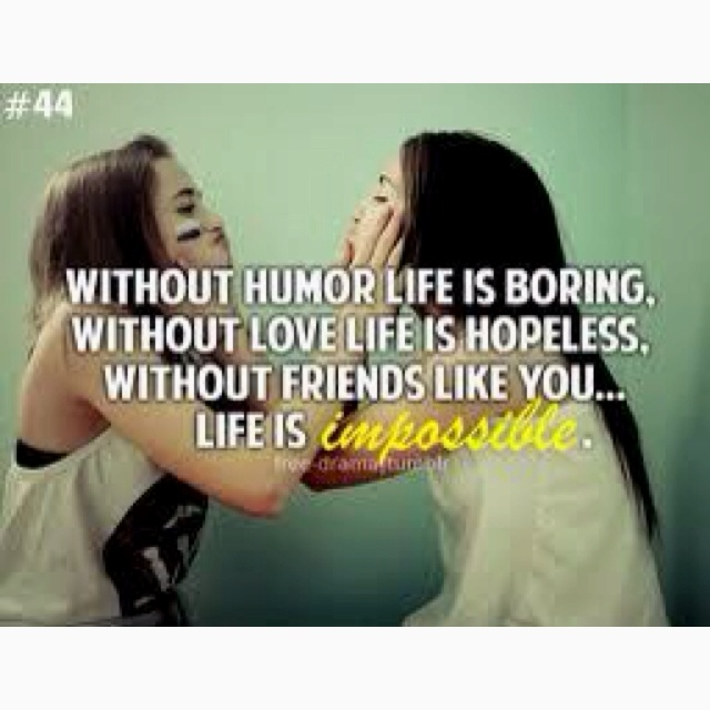 Friends Later In Life Quotes: 17 Best Images About Best Friend Quotes On Pinterest