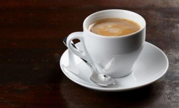 Интересные факты о кофе: ученые назвали пагубное свойство напитка https://joinfo.ua/health/1199346_Interesnie-fakti-kofe-uchenie-nazvali-pagubnoe.html  Ученые, обсуждая интересные факты о кофе, отмечают, что всеми любимый напиток несет опасность для здоровья человека. Исследователи рассказали, к чему оно может привести. Интересные факты о кофе: ученые назвали пагубное свойство напитка, читайте...