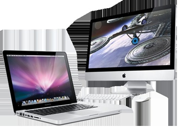 mac repair wilmington nc