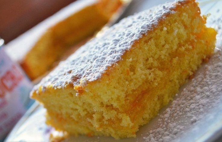 https://goo.gl/ldHDPq Torta all' #arancia ripiena: prepariamo questa squisita #torta invernale! #orange #pie #orangepie @salonedelgusto @ricettarioit @ricettexcucinar @giornaledelcibo @CucinaItaliana @masterchefit  @italiaatavola @gialloblogs