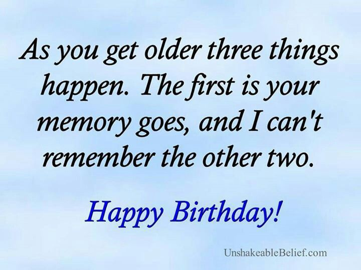 22 Best Words Of Wisdom Images On Pinterest Facts Be Thankful Happy Birthday Wisdom Wishes