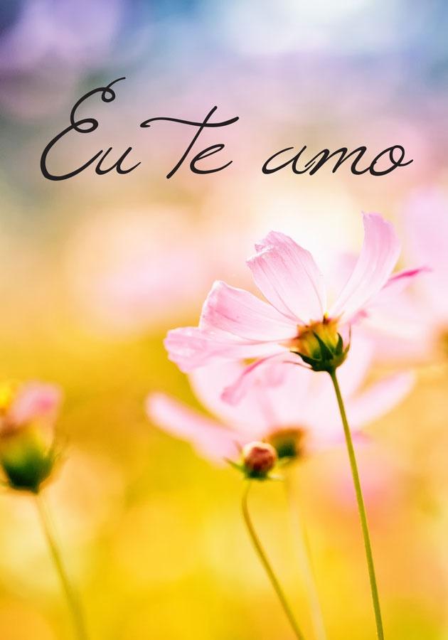 Já disse ''Eu te Amo'' a alguém hoje? Faça o dia de alguém! Mande uma mensagem através do MOSTRE AMOR! :)