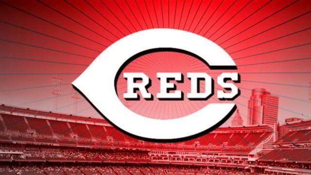 The+Cincinnati+Reds+have+released+its+2016+regular+season+schedule.