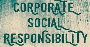 corporate social responsibility consultants We can begin to develop a working definition of CSR by thinking about its dual objectives—benefiting business and society—and the range of potential benefits in each case http://602communications.com/