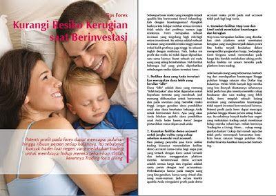qinkqonk's Portfolio: Bulletin F Living